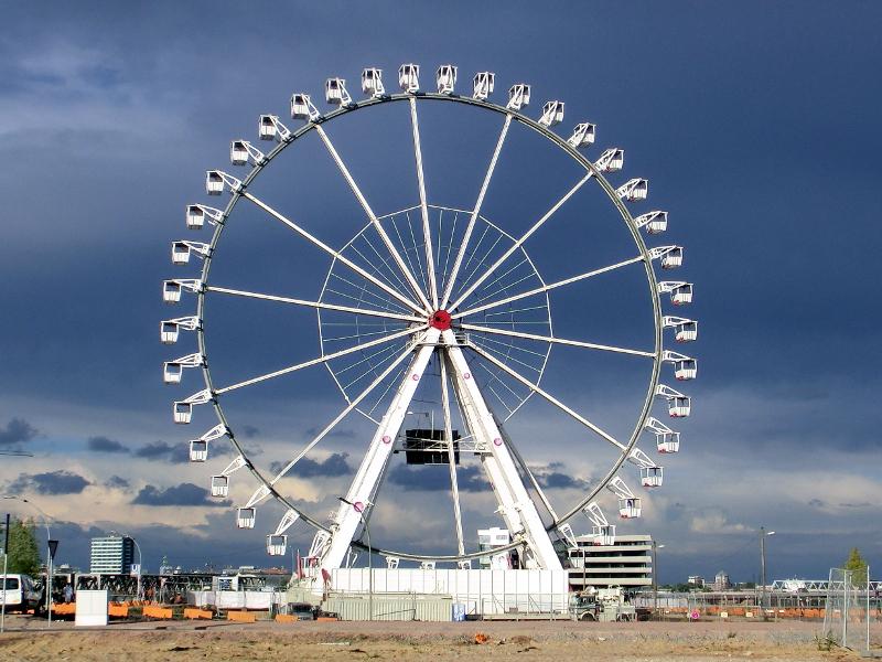 2014-06-30_ferris_wheel_1