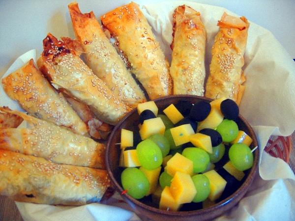 fingerfood2