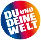 DDW_10_4c_our