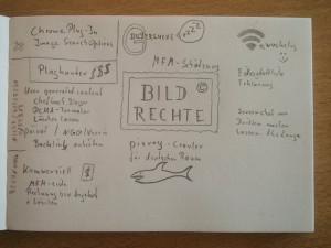 sketchnotes_bildersuche