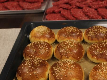 foodbloggercamp9