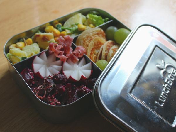 lunchbot_bento