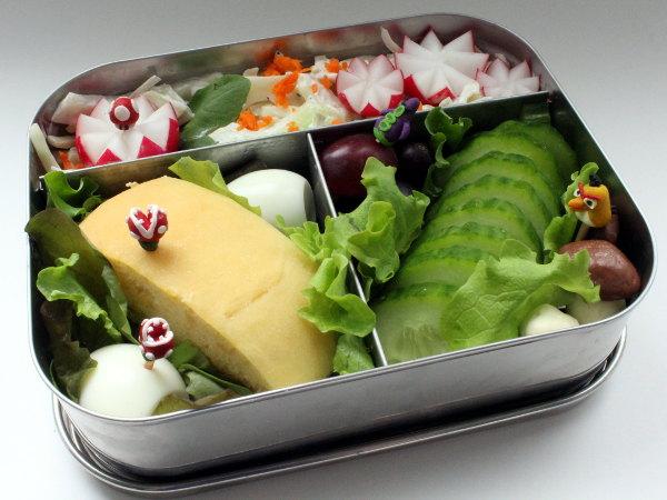 lunchbot_geek_bento