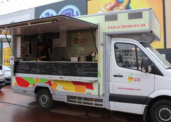 foodtruckfestival_blini