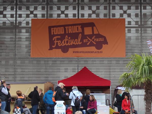 foodtruckfestival_logo