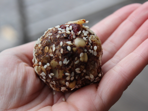 foodtruckfestival_spaceballs