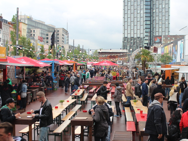 foodtruckfestival_uebersicht2