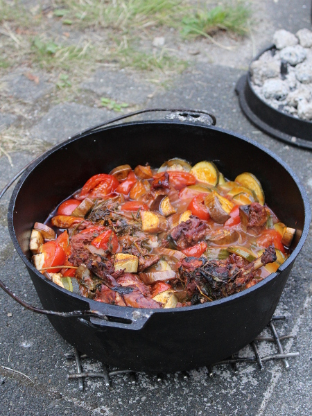 hase_dutchoven_grillcamp